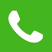 Call Loc Phat