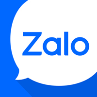 Zalo Loc Phat